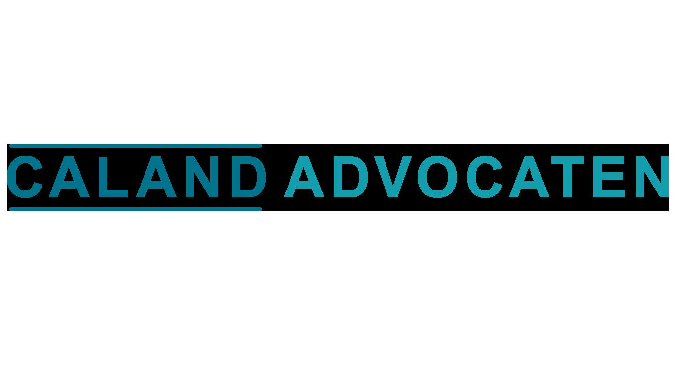 Caland advocaten