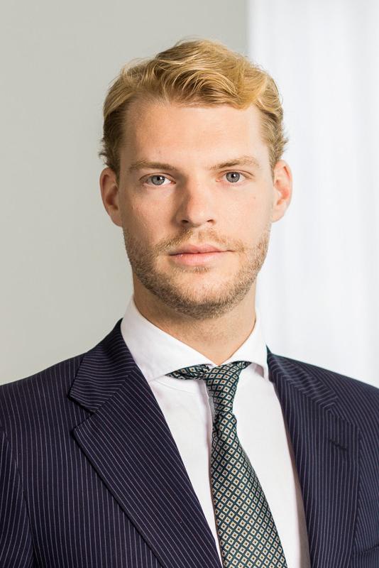 Rogier Baart